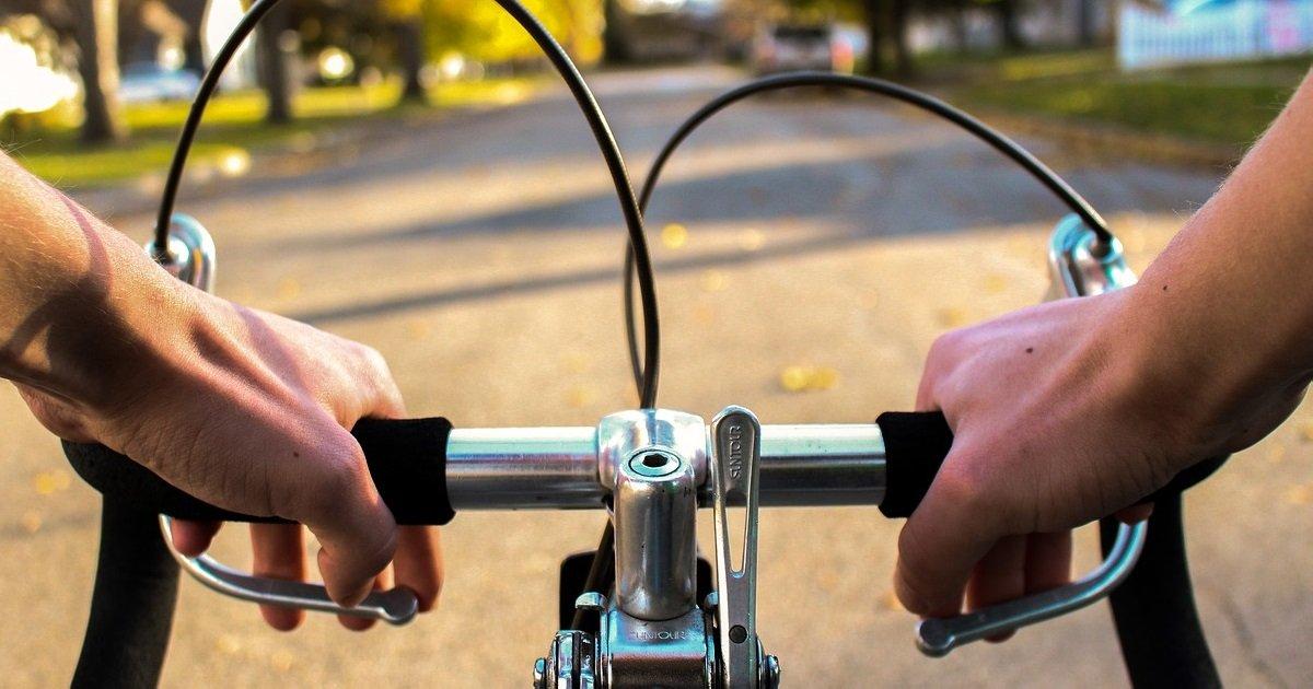 velo.jpg?resize=1200,630 - Gers: deux cyclistes sont morts fauchés par une voiture