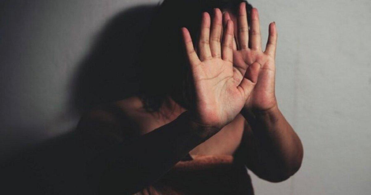 violeurs.png?resize=1200,630 - Nigéria : un état vient de voter une loi pour la stérilisation chirurgicale des violeurs