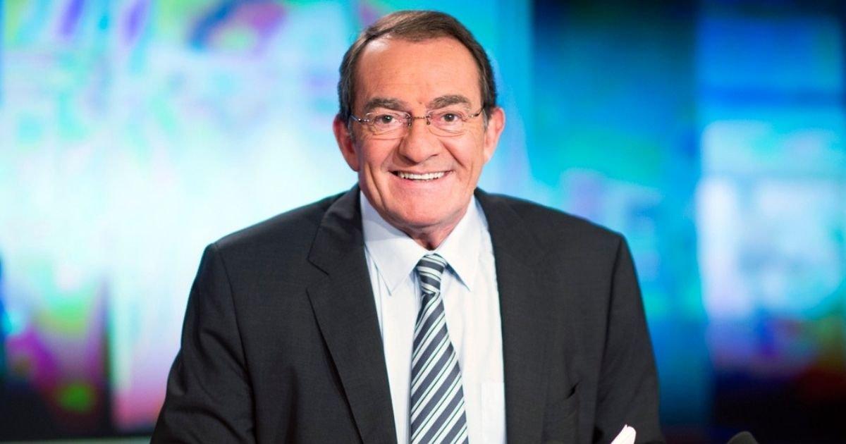 vonjour 2.jpg?resize=1200,630 - Jean-Pierre Pernaut annonce qu'il va quitter le 13h de TF1