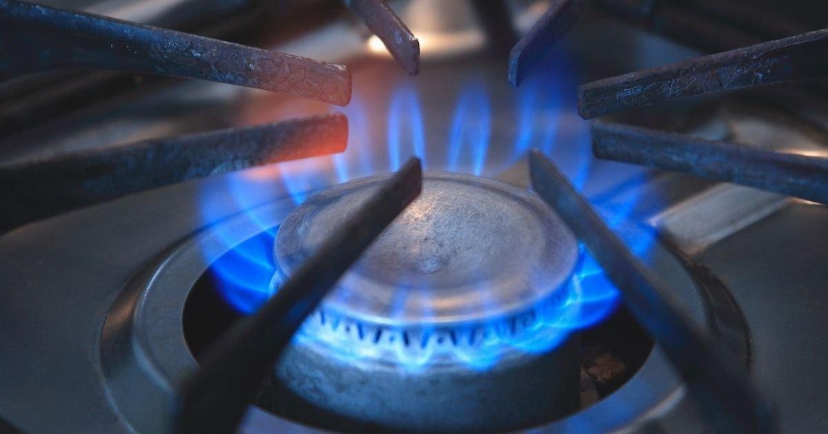 vonjour 4.jpg?resize=1200,630 - Les tarifs du gaz vont augmenter en octobre