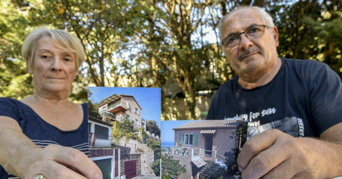 vonjour.png?resize=1200,630 - Ces retraités ont découvert leur maison squattée