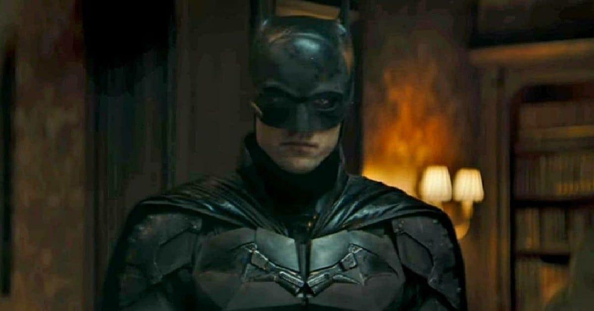 """vonjour1 3.jpg?resize=412,275 - Robert Pattinson guéri du covid-19 : il reprend le tournage de """"The Batman"""""""
