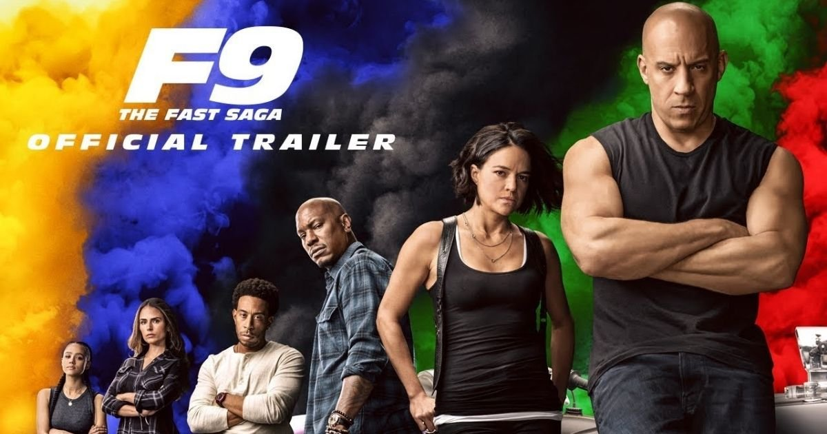 """vonjour16.jpg?resize=1200,630 - """"Fast and Furious 9"""" : Michelle Rodriguez confirme que l'action se déroulera en partie dans l'espace"""