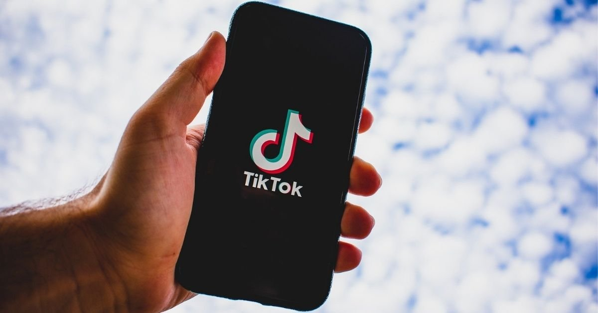 vonjour4 2.jpg?resize=412,275 - Les applications TikTok et Wechat interdites de téléchargement aux Etats-Unis dès le 20 septembre