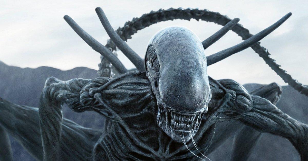 """vonjour7.png?resize=412,232 - Ridley Scott prépare bien un nouveau film """"Alien"""""""