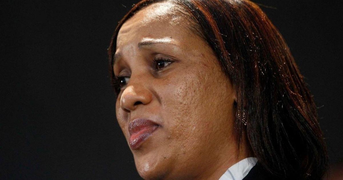 vonjour9.jpg?resize=1200,630 - Nafissatou Diallo parle de sa vie après le procès contre DSK