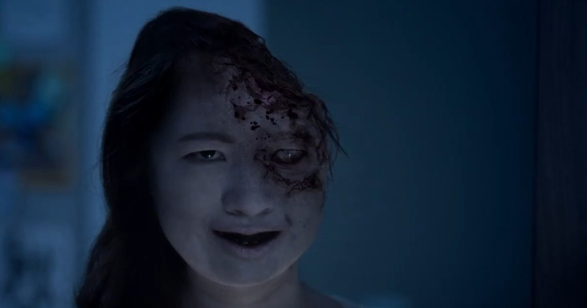 """welcome to the blumhouse trailer e1600380576508.png?resize=1200,630 - """"Welcome to the Blumhouse"""" : 8 films à vous glacer le sang arrivent sur Amazon"""