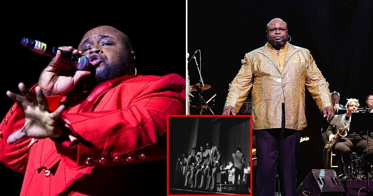 williamson5.jpg?resize=1200,630 - The Temptations Lead Singer Bruce Williamson Passed Away At His Home After Battle Against Coronavirus