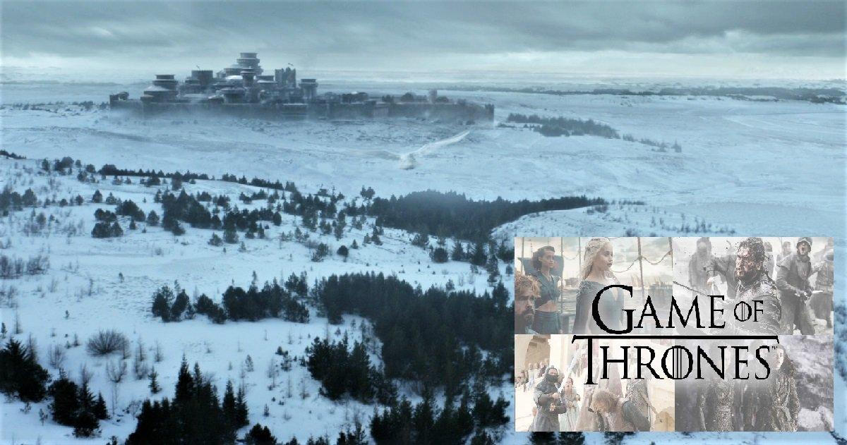 winterfell.jpg?resize=1200,630 - Game of Thrones: les studios vont enfin ouvrir leurs portes aux fans