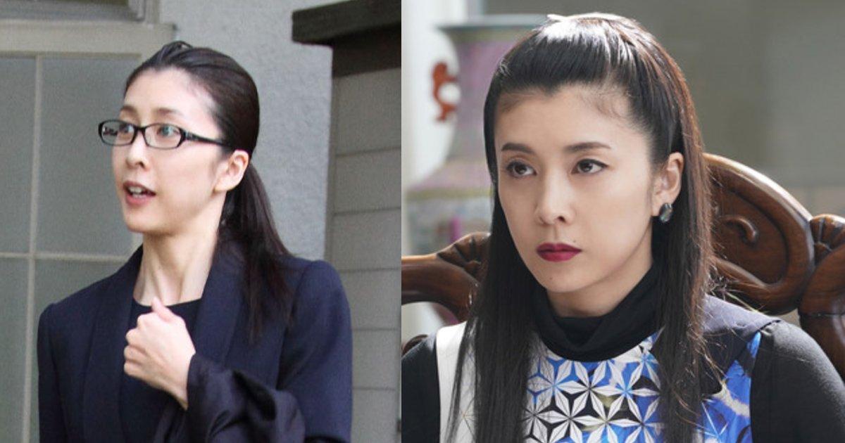 yukojyoyu.png?resize=1200,630 - 竹内結子の子育て優先&仕事への姿勢の変化に「最後まで女優を貫いた」「じゅうぶん頑張ったよ」
