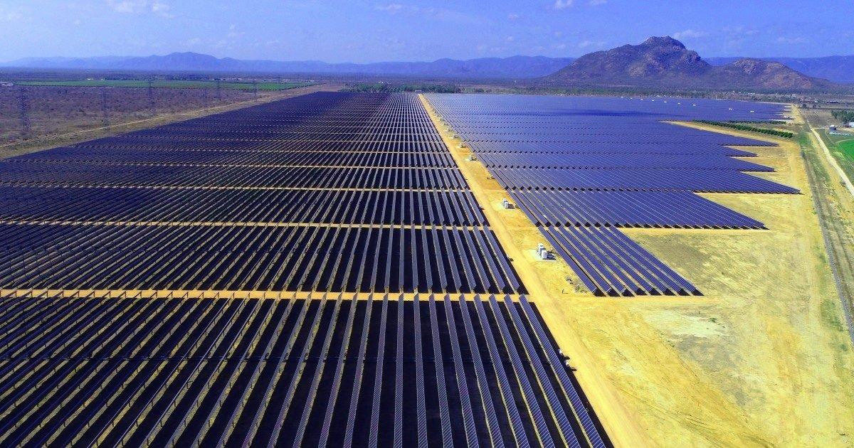 0c81db74 ba03 11ea b64b 070a892763db image hires 063033 e1603467418487.jpeg?resize=412,232 - La plus grande ferme solaire au monde sera construite en Australie