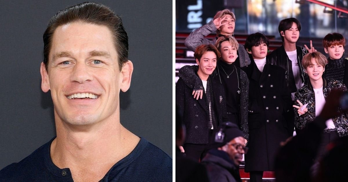 1 12.jpg?resize=1200,630 - 16-Time WWE Champ John Cena Is A Huge K-Pop Fan And Wants BTS To Know About It
