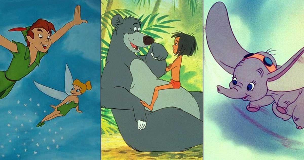 1 152.jpg?resize=412,232 - Disney Updates Racism Warnings On Classic Cartoon Films
