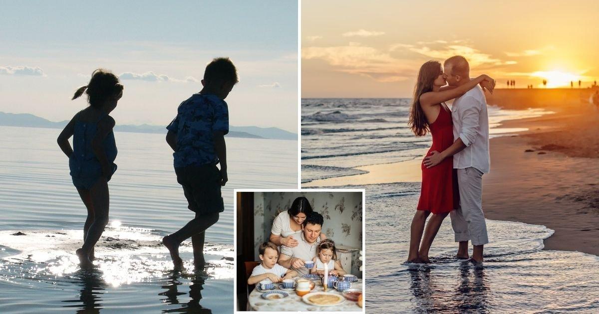 1 175.jpg?resize=412,232 - Madre Habla De Su Angustia Al Descubrir Que Sus Dos Hijos Tienen Una Relación Romántica