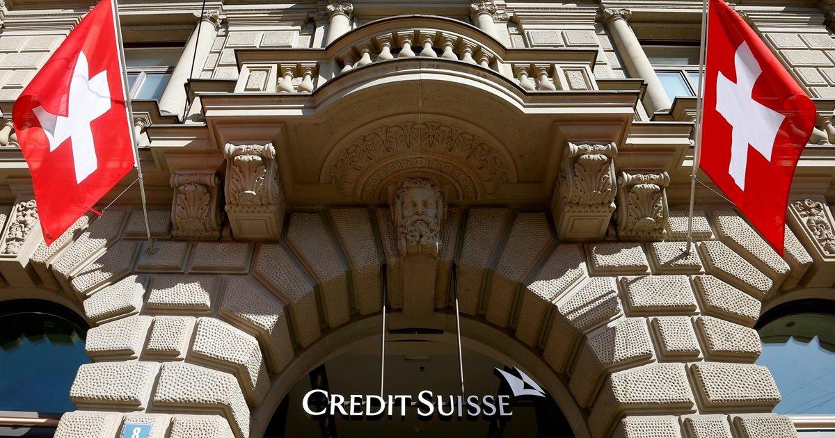 1 187.jpg?resize=412,232 - En Suiza Proponen Pagar Más de $8.000 Dólares A Todos Sus Ciudadanos