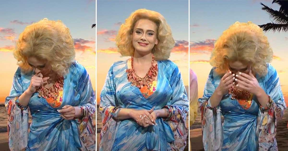 1 226.jpg?resize=1200,630 - Adele's SNL Skit Under Fire For Mocking African Tourism