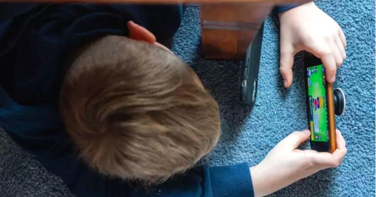 1 64.jpg?resize=1200,630 - Niño De 12 Años Falleció Al Jugar Un Famoso Videojuego Online Durante Horas