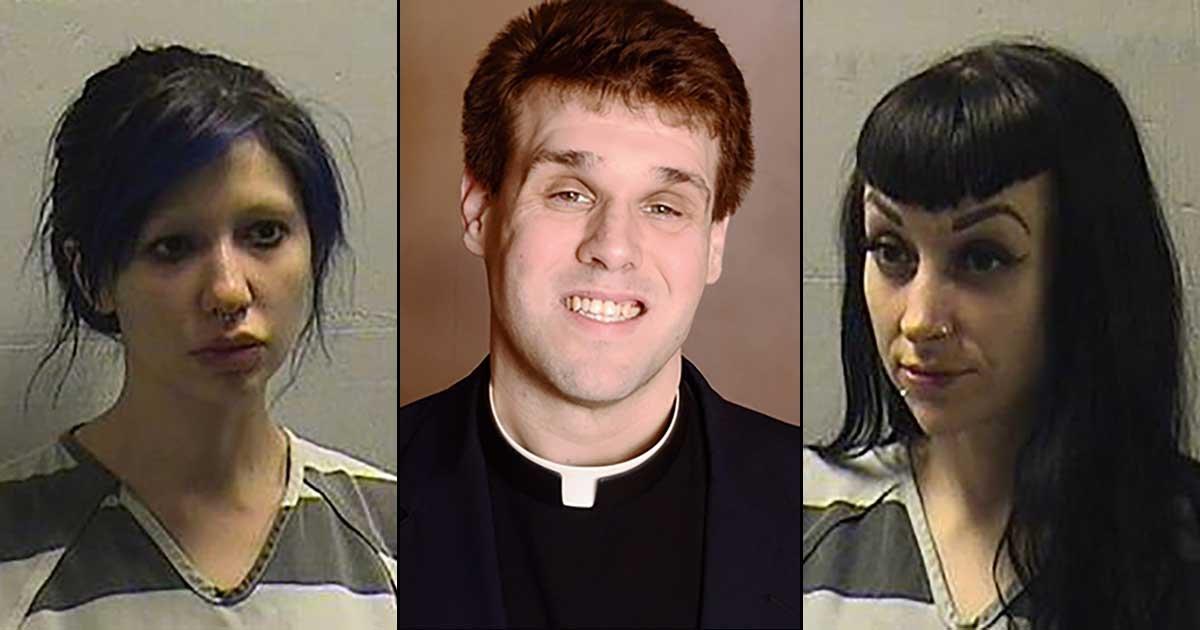 1 92.jpg?resize=412,232 - Priest Caught Having Threesome On Church Altar