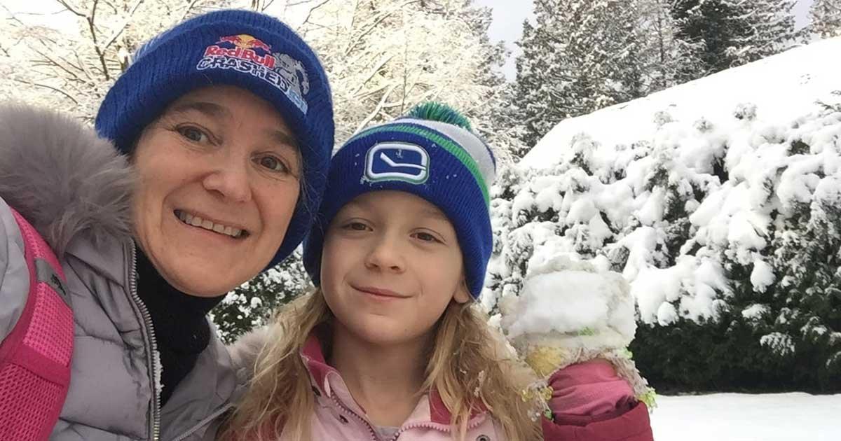 2 42.jpg?resize=1200,630 - Mom's Support For Her Transgender Daughter Is Simply Inspiring