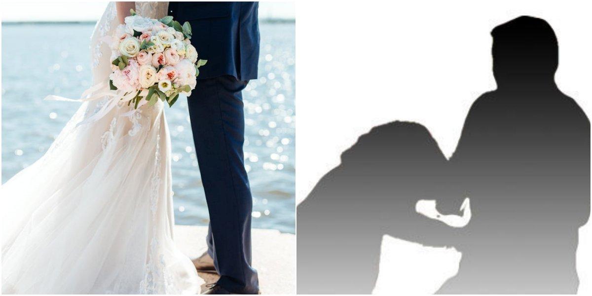 22 2.png?resize=1200,630 - 평생을 약속 할 사이였는데...결혼 얘기하다 '예비신부 무차별 폭행'한 예비신랑
