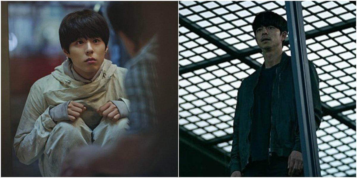 3 18.png?resize=412,232 - 드디어 '박보검X공유' 영화 스틸컷 공개...<서복> 속 케미넘치는 짝궁샷.jpg