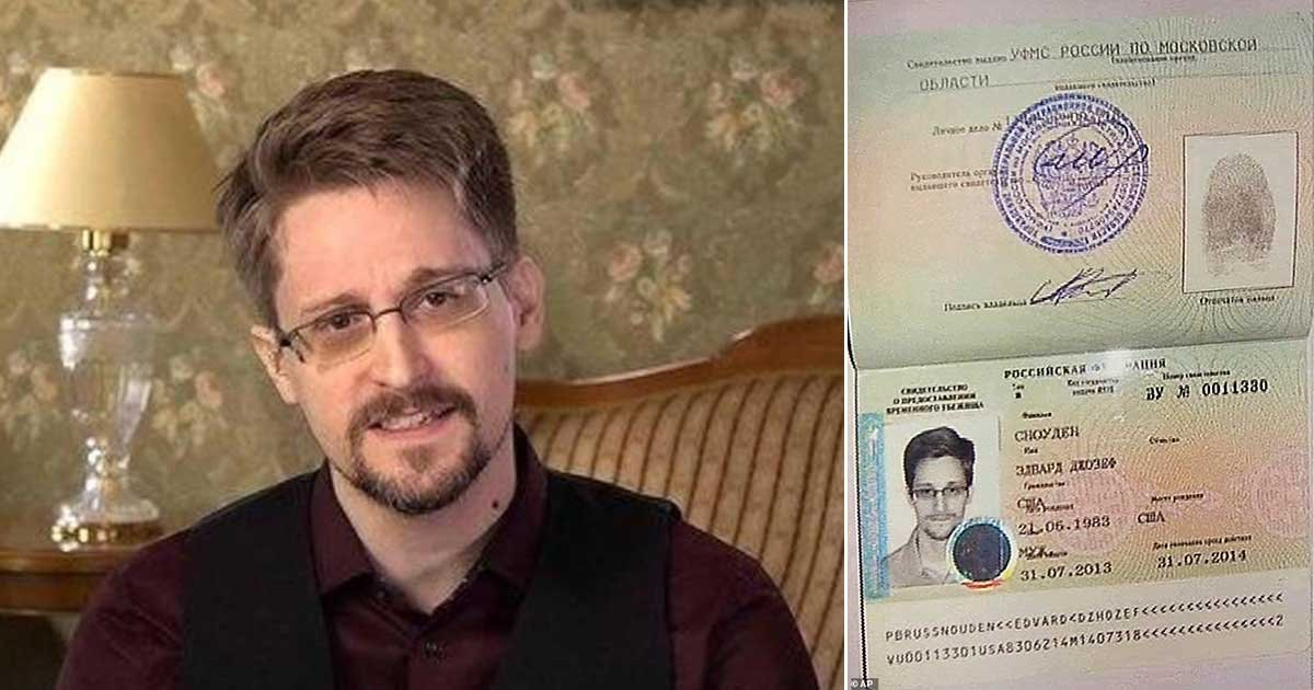3 80.jpg?resize=1200,630 - Edward Snowden Granted Permanent Residency In Russia