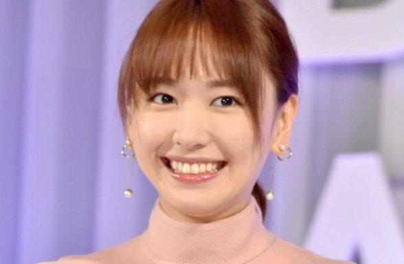 news.yahoo.co.jp