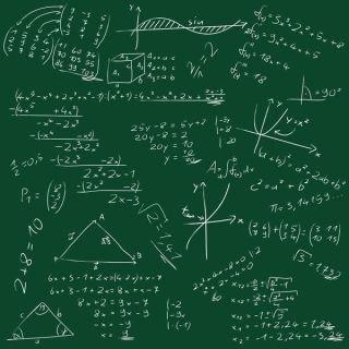 third-grade math sum