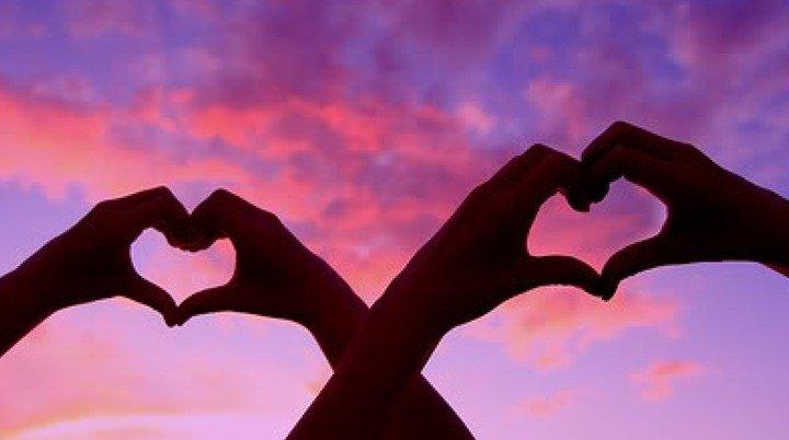 사랑의 삼각형 이론