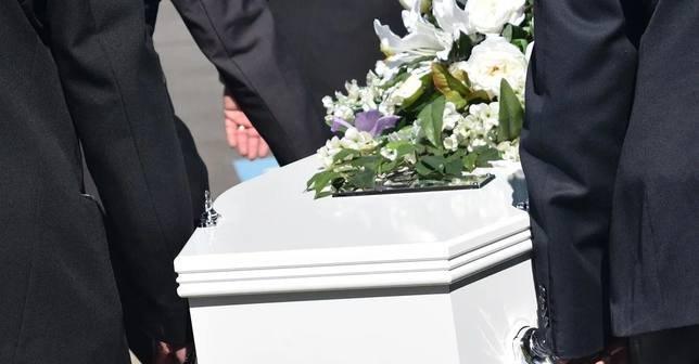 Mayor restricción en los funerales y velatorios para evitar contagios por coronavirus - Vigo - COPE