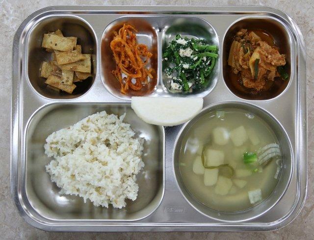 서울 고교·사립초