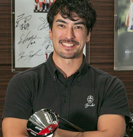 golf.yamaha.com