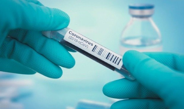 El grupo sanguíneo 0 protege ante el coronavirus