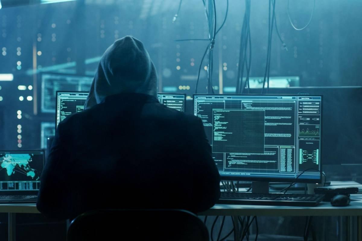 Programador George Hotz plantea que la realidad es una simulación y puede hackearla