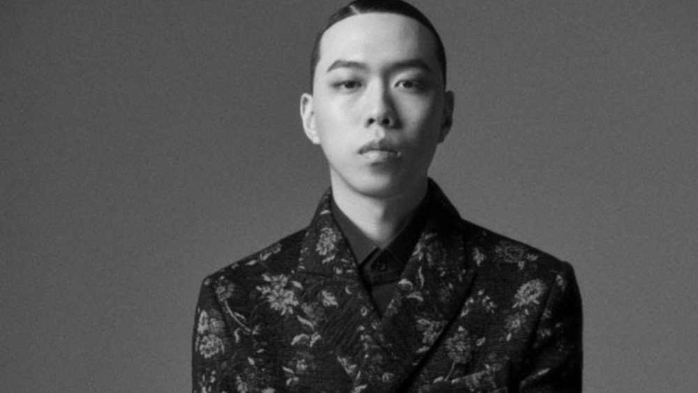 Rapper BewhY to release new album in July | allkpop
