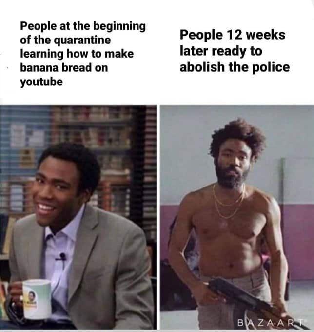 blm memes