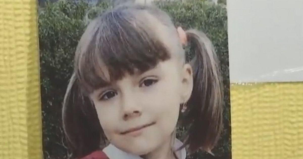 healthy schoolgirl dies