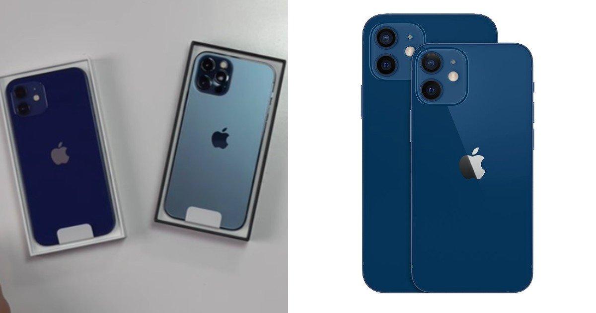 "5bd00345 8242 4123 a8e6 8d63736692fa 1 13.jpg?resize=1200,630 - ""환경을 위한거라더니""...애플이 프랑스 버전 아이폰12에 '이것' 제공했다"