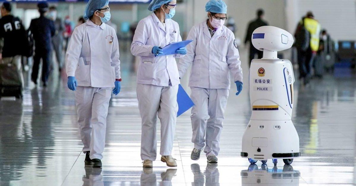 647210 e1603296567820.jpeg?resize=1200,630 - D'ici 2025, la moitié des tâches professionnelles seront effectuées par des machines