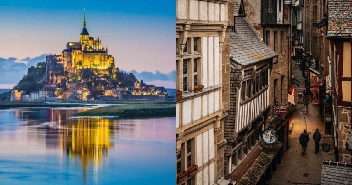 """8ef7fa79 444b 4539 bfe2 9cff18c14c74 e1603679534447.jpg?resize=1200,630 - """"대박, 이 시대에도 이런 도시가 남아있다고?""""…코로나 끝나면 꼭 가야할 현존하는 프랑스 중세 소도시.jpg"""