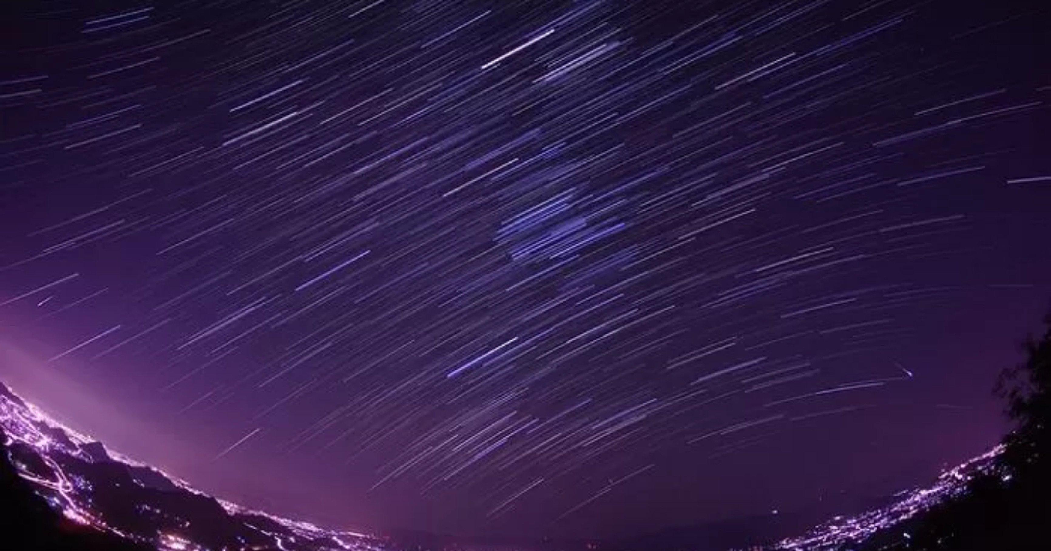 a2dea02f 2c5a 47a1 874e d246d666cbe4.jpeg?resize=1200,630 - 오늘(21일)밤 '소원' 빌면 이뤄준다는 아름다운 '오리온자리 유성우' 쏟아진다