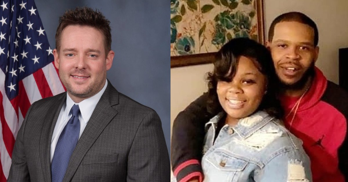 aaaaaaaaaafadg.jpg?resize=1200,630 - Louisville Police Officer Files Lawsuit Against Breonna Taylor's Boyfriend