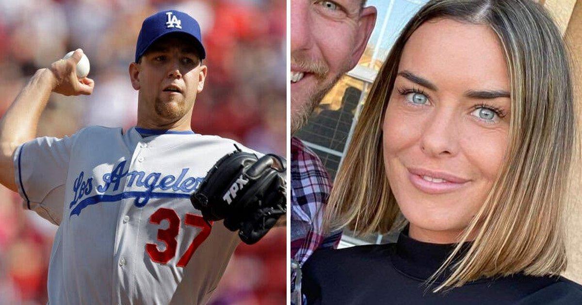 aagaffsdf.jpg?resize=412,232 - Former MLB Player Suspected of Killing Ex-Girlfriend Found Dead
