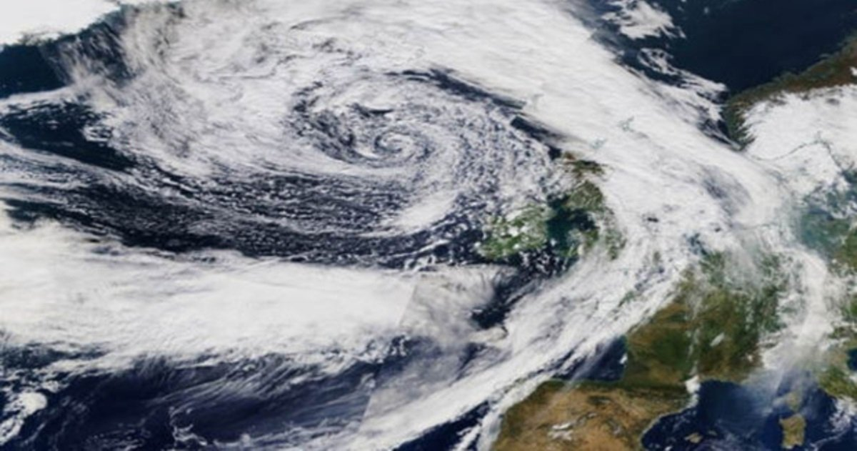 alex.jpg?resize=412,275 - Météo: la tempête Alex arrivera ce jeudi sur la France