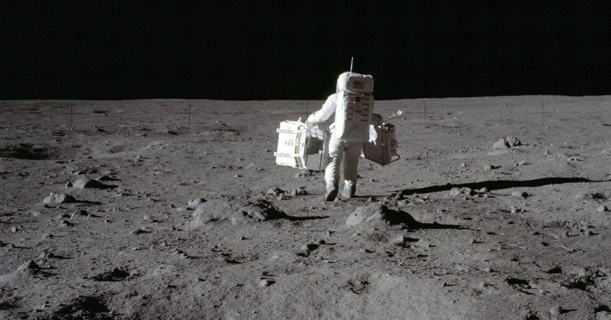 ap20287654795961 0 e1603471095607.jpg?resize=1200,630 - La Nasapromet de révéler une nouvelle découverte sur la Lune