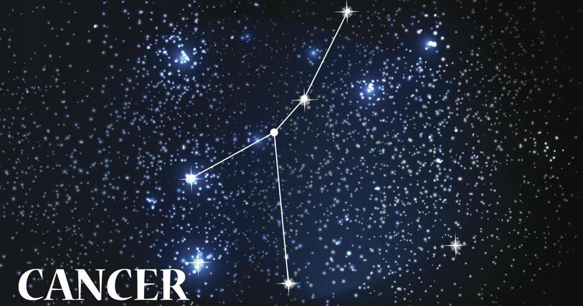 astrologybay e1603210552841.jpg?resize=1200,630 - Signe astrologique : Quels sont les 8 plus gros défauts du Cancer ?