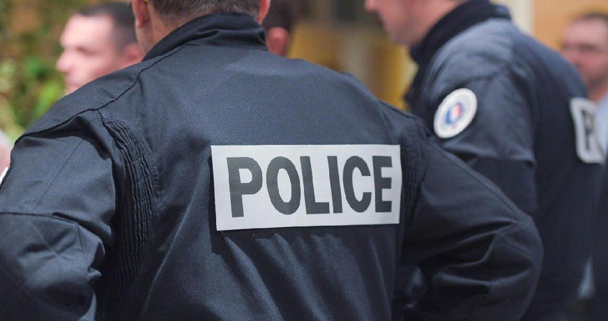 attaque 1.jpg?resize=1200,630 - Nice, Avignon, Djeddah... La France visée par plusieurs attaques au couteau