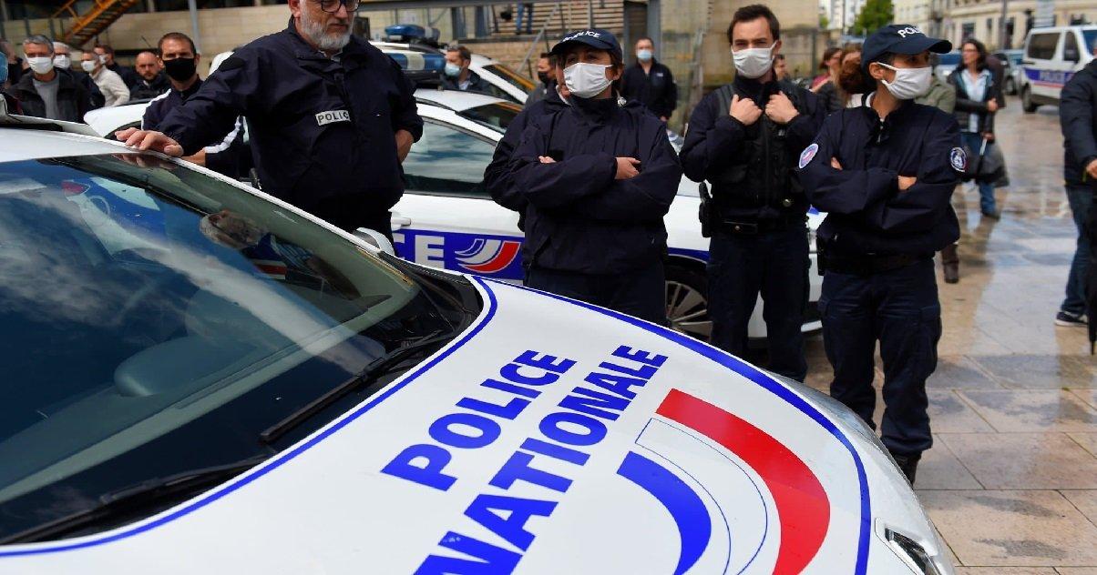 bdx.jpg?resize=412,275 - Gironde: un autiste de 22 ans a été séquestré, torturé et violé pendant des semaines
