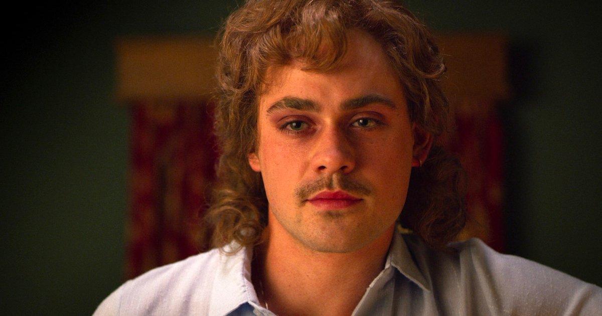 billy.png?resize=1200,630 - Stranger Things : Billy sera-t-il de retour dans la saison 4 ?