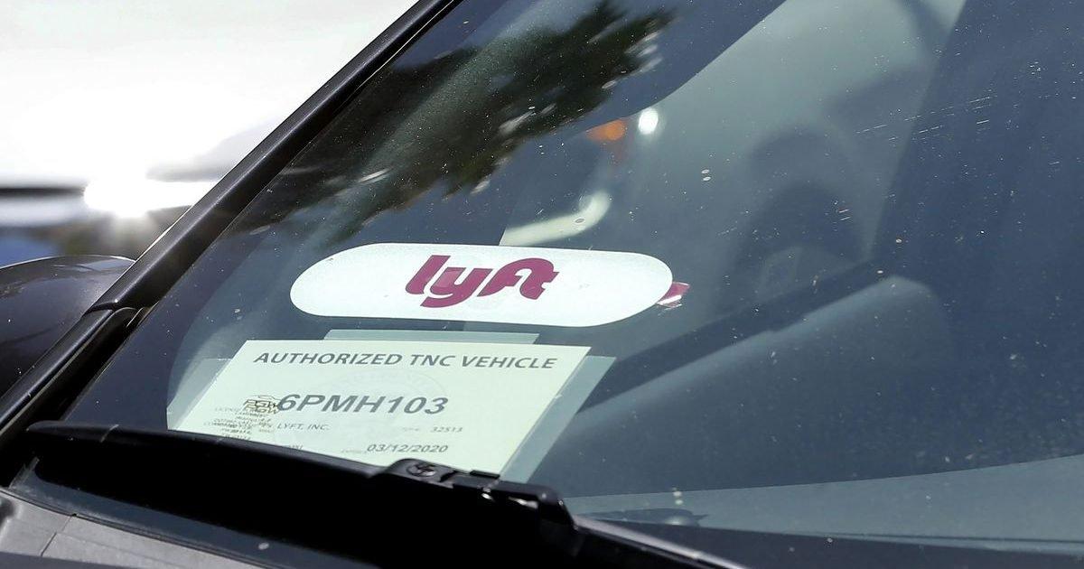 bqkbycqjwzh4pj3zp7ljfqozpu e1603866000741.jpg?resize=1200,630 - Mais où peuvent donc uriner les livreurs ou les chauffeurs Uber ?